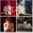 Concert WANQI GAN & INSTASE + DJ SET/VJING