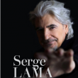 Concert SERGE LAMA à COURBEVOIE @ CENTRE EVENEMENTIEL DE COURBEVOIE - Billets & Places