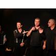 Concert ON VOUDRAIT VOUS DIRE AU REVOUR ! à VOIRON @ GRAND ANGLE - Billets & Places