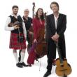 Concert SAMARABALOUF UP à SAINT FARGEAU PONTHIERRY @ Les 26 Couleurs - Salle C. Deneuve - Billets & Places
