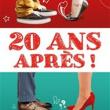 Théâtre 20 ANS APRES