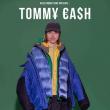 Concert TOMMY CASH