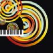 Concert MASTER CLASSE DE PHILIPPE BIANCONI à ERSTEIN @ Auditorium Musée Wurth - Billets & Places