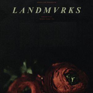 Landmvrks + Smash Hit Combo