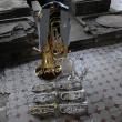 Projection ÉCLATS DE CUIVRES - Une histoire de virtuoses
