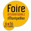 Salon FOIRE INTERNATIONALE DE MONTPELLIER @ PARC DES EXPOSITIONS - Billets & Places