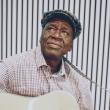 Concert Boubacar Traoré à BISCHHEIM @ LA SALLE DU CERCLE  - Billets & Places