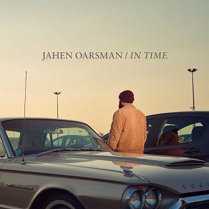 Jahen Oarsman + Guilhem Valayé @ La Boule Noire - PARIS