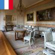 Visite guidée - Une journée de l'Empereur à Trianon