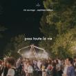 Festival vie sauvage . septième édition . pass toute la vie 40€ à BOURG @ Citadelle de Bourg - Billets & Places