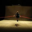 Théâtre TROIS PETITES SOEURS à BELFORT @ COOPERATIVE - Billets & Places