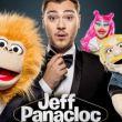 Affiche Jeff panacloc