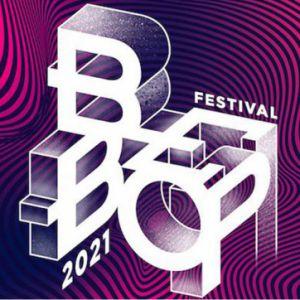 Festival Bebop - Herve