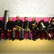 Concert Au Fil du Jazz
