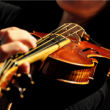 Concert [Aspects] #5 JEU DES CINQ ÉLÉMENTS