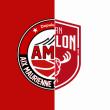 Match BASKET PRO B - AMSB/CHALON