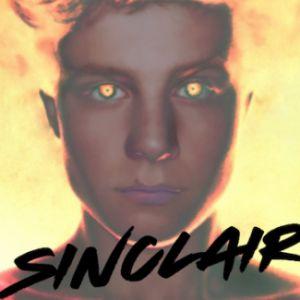 Sinclair