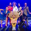 Spectacle AIRNADETTE 2 à MELUN @ L'ESCALE - Billets & Places