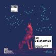 Spectacle Les éclatantes à PARIS @ Cité des sciences et de l'industrie - Billets & Places