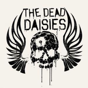 THE DEAD DAISIES + Special Guest @ CCO - Villeurbanne