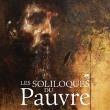 Concert LES SOLILOQUES DU PAUVRE