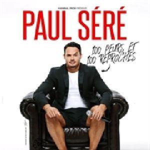 Paul Sere
