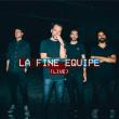 Concert La Fine Equipe à Paris @ La Gaîté Lyrique - Billets & Places