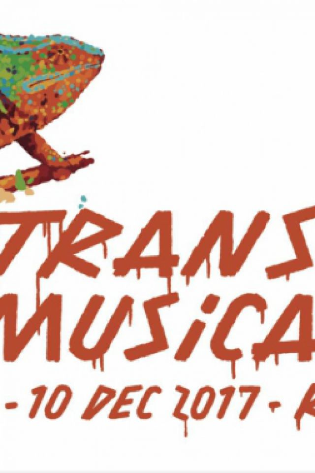 39ÈMES RENCONTRES TRANS MUSICALES DE RENNES // UBU - MERCREDI @ L' Ubu - Rennes