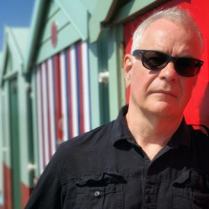 The Wedding Present - 30Th Anniversary Of Seamonsters Tour