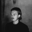 Soirée Konstantin Sibold à PARIS @ Badaboum - Billets & Places