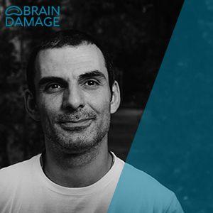 Brain Damage + Thriakis Dub Destroyer