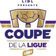 Match COUPE DE LA LIGUE : SARAN HB / NIMES