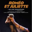 Théâtre ROMEO ET JULIETTE