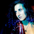 Concert ELISA JO à COURBEVOIE @ CABARET JAZZ CLUB  - Billets & Places