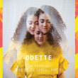 Concert Odette à PARIS @ Pop-Up! - Billets & Places