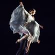 Spectacle RIOULT DANCE NEW YORK à SAUMUR @ Salle Beaurepaire - Billets & Places