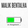 Spectacle MALIK BENTALHA - « En Chargement » à Arles @ Cargo de nuit - Billets & Places