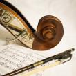 Concert LES ETOILES DE LA PHILHARMONIQUE WEB à NAMUR @ GRANDE SALLE - THEATRE DE NAMUR - Billets & Places