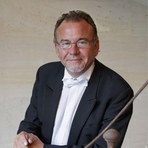 Orchestre À Vents De Lens