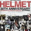 Concert HELMET