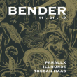 Soirée Bender à PARIS 19 @ Glazart - Billets & Places