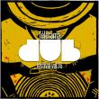 Festival BIGA*RANX & ATILI+ BRAIN DAMAGE+ MUNGO'S HIFI+ CHILL BUMP&ODG +++