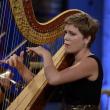 Concert 28-DANSES POUR HARPE à LA CHAISE DIEU @ ABBATIALE SAINT ROBERT - Billets & Places