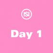 Festival DAY 1 : A DAY WITH JENNIFER CARDINI