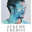 Concert JEREMY FREROT + 1ère partie