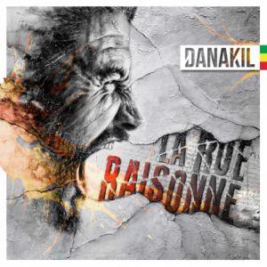 Concert DANAKIL + 1ERE PARTIE à SAINT ETIENNE @ Le Fil - Billets & Places