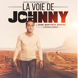 La Voie De Johnny