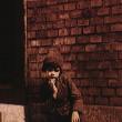 Expo L'Enfant mort de froid (A megfagyott gyermek), 1921 (44min)