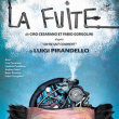 Théâtre LA FUITE à CHÂTEAU THIERRY @ Palais des Rencontres - Billets & Places