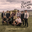 Concert The Celtic Tramps